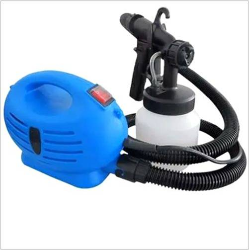 Electric Sanitizer Spray Gun