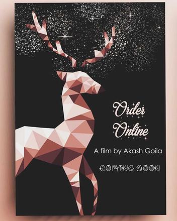 Akash Goila's Order Online.jpg