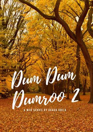 Dum Dum Dumroo 2.jpeg