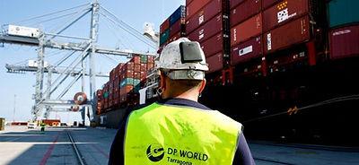 export aakash international