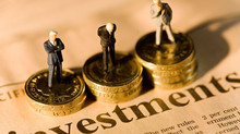 5 steps to Pitch your venture in the right manner to the investors