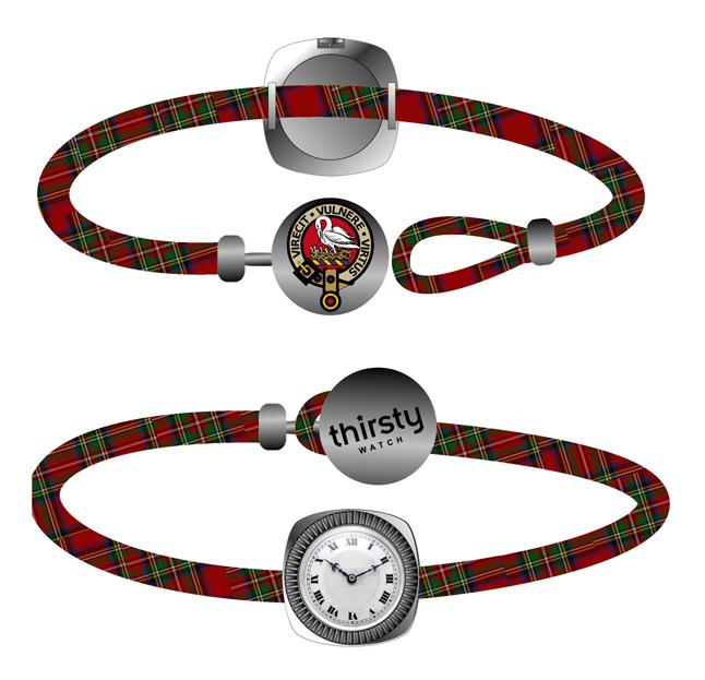 Bracelet et montre STEWART.jpg