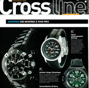 crossline.jpg