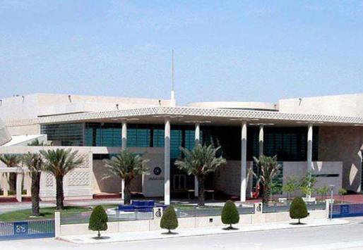 مركز سلطان بن عبد العزيز للعلوم والتقنية (سايتك) Scitech