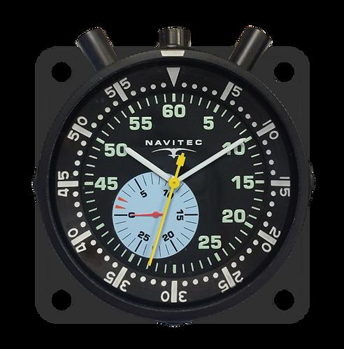 Chronographe de bord T1
