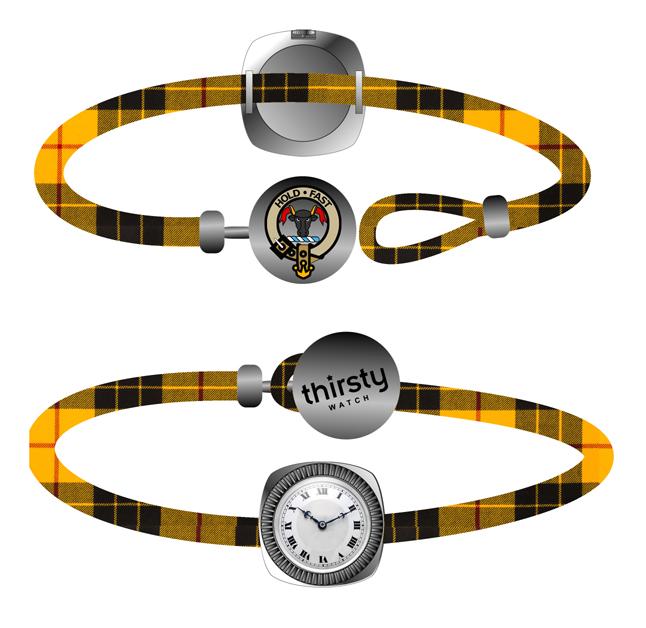 Bracelet et montre MACLEOD.jpg