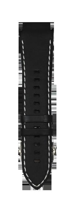 Bracelet cuir pour modèle TCA