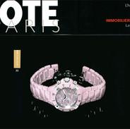 cote magazine copie.jpg