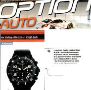 optionauto2 copie.jpg