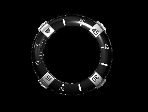Lunette TCA céramique