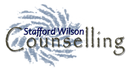 Stafford Wilson Counselling