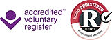 Stafford Wilson BACP accredited voluntary register