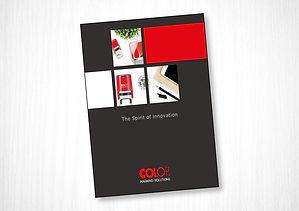 Colop_Katalog_Homepage.jpg