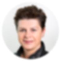 Dr. Grazer + Co. | Astrid Lenz