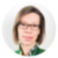 Dr. Grazer + Co. | Martina Frey-Freyenfels