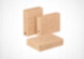 REGI-Fixbox Dr. Grazer + Co.