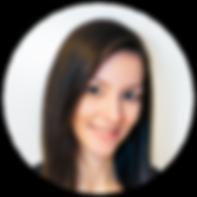Dr. Grazer + Co. | Karoline Samm
