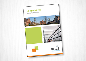 Conservario Katalog Download