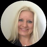 Mitarbeiter-Katrin-Prahtel-DrGrazerundCo