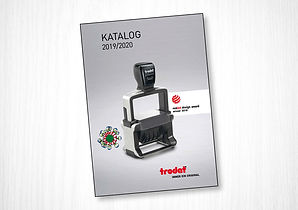 Homepage_Katalogvorschau_Trodatkatalog_D