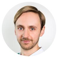 Dr. Grazer + Co. | Franz Weißensteiner