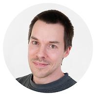 Dr. Grazer + Co. | Tobias Schulz