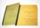 Gebührenverzeichnis Dr. Grazer + Co.
