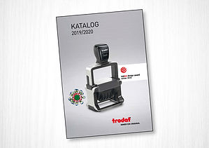 Homepage_Katalogvorschau_Trodatkatalog.j