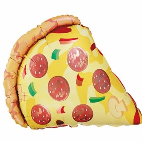 "Fatia de Pizza 29"" UNIDADE (Betalic)"