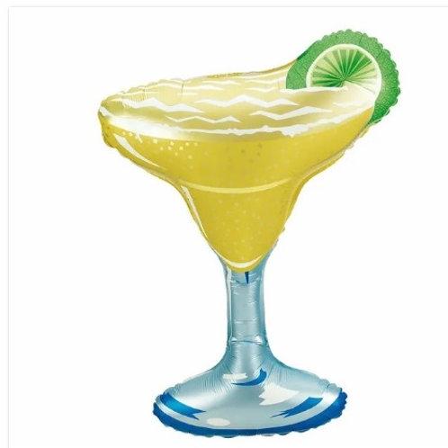"""Drink Marguerita 36"""" UNIDADE (Betalic)"""