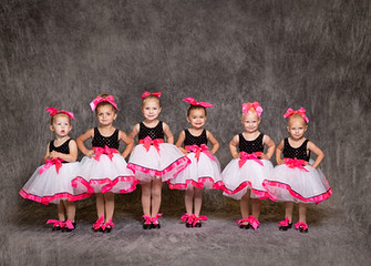 Team Cuteness