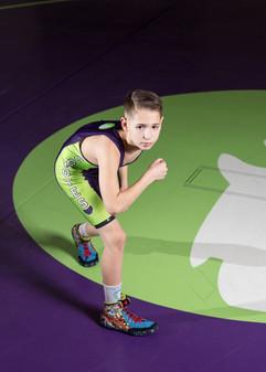 wrestling32.jpg