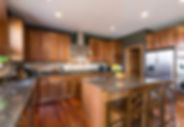 Kitchen-04-HDR.jpg