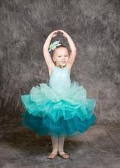 Dance 19
