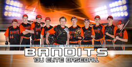 bandits team banner_small.jpg