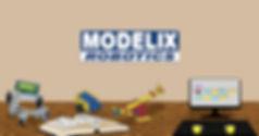 b modelix.jpg
