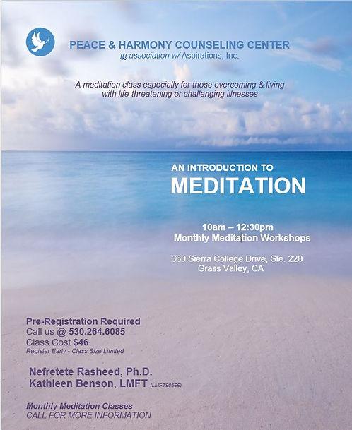 Flyer.Meditation.Monthly.9.9.19.JPG