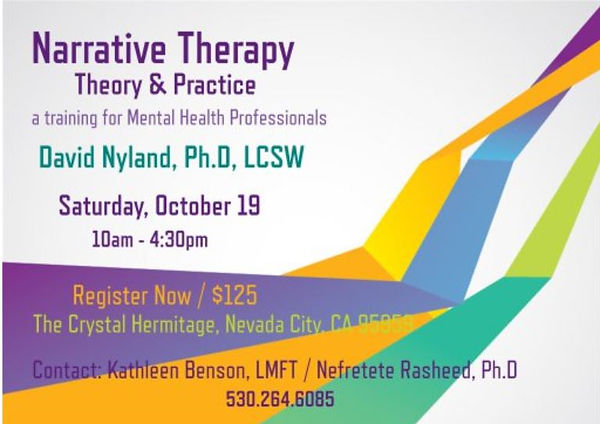 Narrative therapy.snip.8.2019.JPG