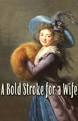 A Bold Stroke Caitlin.jpg