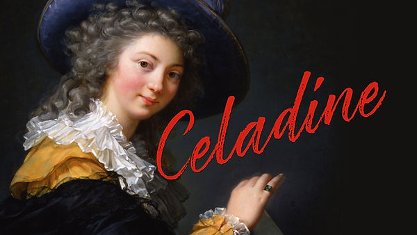 Celadine Web Site 2.jpg