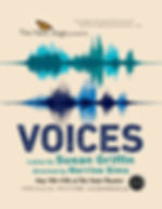 Voices Poster.jpg