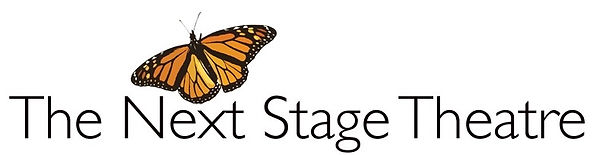Next Stage Logo as of 1 2019.jpg