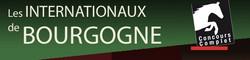 internationaux_bourgogne