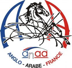 Logo ANAA