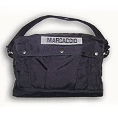 Air Warrior Electronic Data Manager (EDM) Bag