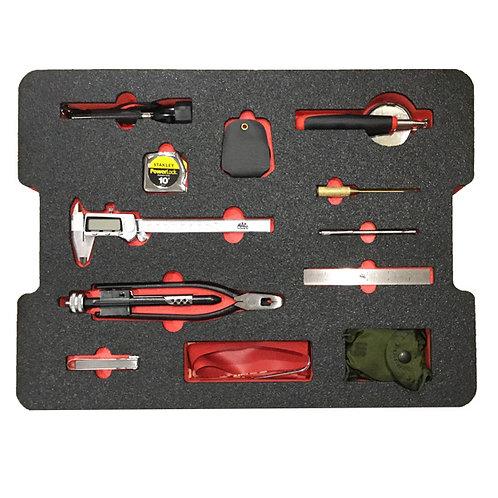 Maintenance Test Flight Tool Kit (MTFTK)