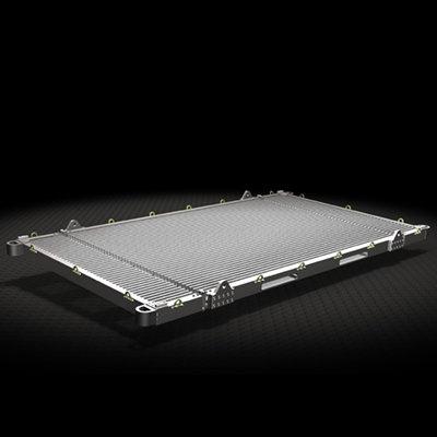Multi Drop Platform (MDP)