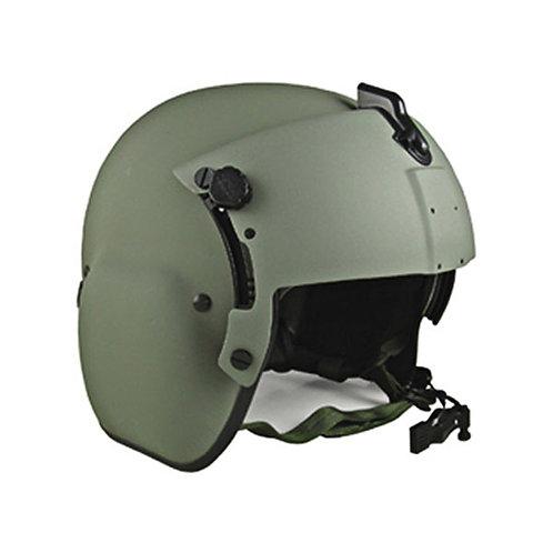 HGU-56/P Aircrew Helmet