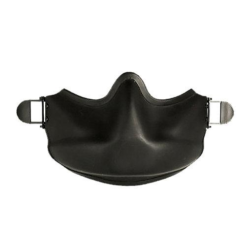 Gentex HGU-56/P Maxillofacial Shield