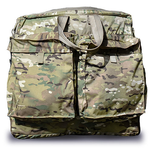 Universal Helmet Bag